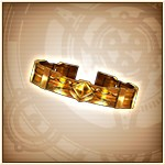 R_bracelet_T.jpg