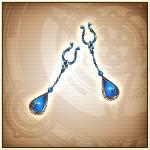 R_earrings_A.jpg