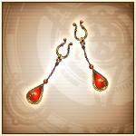 R_earrings_F.jpg