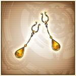 R_earrings_T.jpg