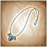 R_necklace_A.jpg