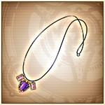 R_necklace_D.jpg