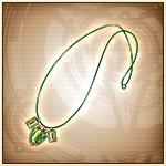 R_necklace_W.jpg
