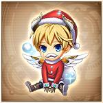 ルフタバージョンサンタ_icon.jpg