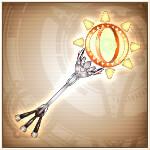 天球儀杖_icon.jpg
