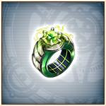 暴風のリング_icon.jpg