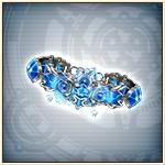 SR_bracelet_A.jpg
