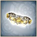 SR_bracelet_L.jpg