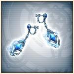SR_earrings_A.jpg