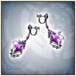 SR_earrings_D.jpg