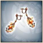 SR_earrings_F.jpg