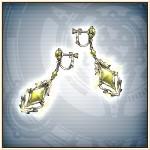 SR_earrings_L.jpg