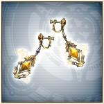 SR_earrings_T.jpg