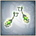 SR_earrings_W.jpg