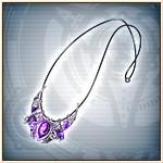 SR_necklace_D.jpg