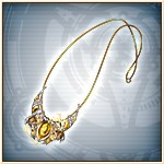 SR_necklace_T.jpg