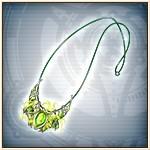 SR_necklace_W_0.jpg