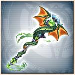 ドラゴンズブレス_icon.jpg