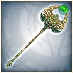 呪獣の杖.jpg