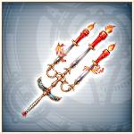 燭刀デビルマリシャス_icon.jpg