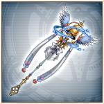 祝杖チャーチベル_icon.jpg