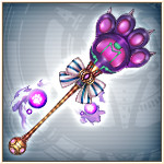 corecard_weapon_3024_0.jpg