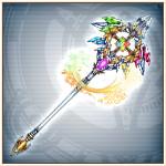 corecard_weapon_3027_0.jpg