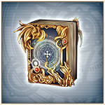 corecard_weapon_4049_0.jpg