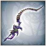 corecard_weapon_4074_0.jpg