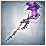 corecard_weapon_4075_0.jpg