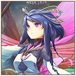 セフィロト_icon.jpg