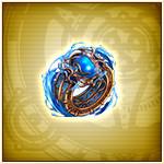 古代の激流のリング_icon.jpg