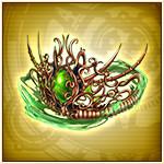 古代の狂嵐のティアラ_icon.jpg