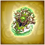 古代の狂嵐のブローチ_icon.jpg