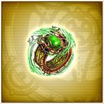古代の狂嵐のリング_icon.jpg
