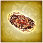 古代の獄炎のブレスレット_icon.jpg