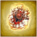 古代の獄炎のブローチ_icon.jpg