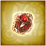 古代の獄炎のリング_icon.jpg