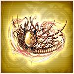 古代の神光のティアラ_icon.jpg