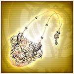 古代の神光のネックレス_icon.jpg