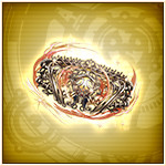 古代の神光のブレスレット_icon.jpg
