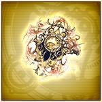 古代の神光のブローチ_icon.jpg