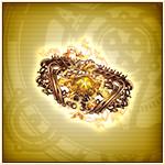 古代の紫電のブレスレット_icon.jpg