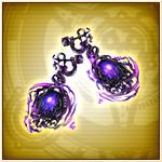 古代の魔王のイヤリング_icon.jpg