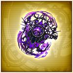 古代の魔王のブローチ_icon.jpg