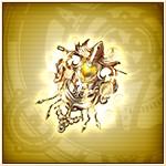 神光のブローチ_icon.jpg