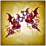 SSR_earrings_F3.jpg