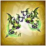 SSR_earrings_W3.jpg