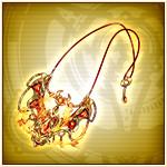 SSR_necklace_F.jpg