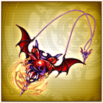 SSR_necklace_F3.jpg